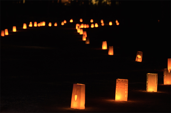 3.Mullaney.Luminaries
