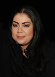 Jacqueline Serrato