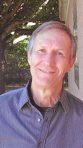 Steve Bogira1