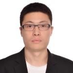 Yuan (Henry) Gu