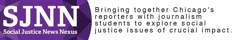 Social Justice News Nexus